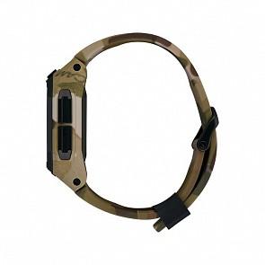 Nixon Regulus Watch - Multicam
