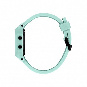 Nixon Women's Siren Watch - Aqua