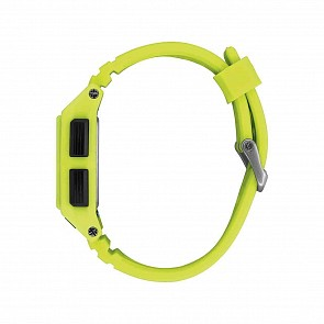 Nixon Base Tide Pro Watch - Lime