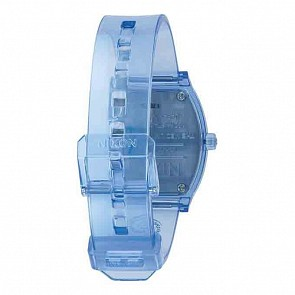 Nixon Women's Medium Time Teller P Watch - Periwinkle