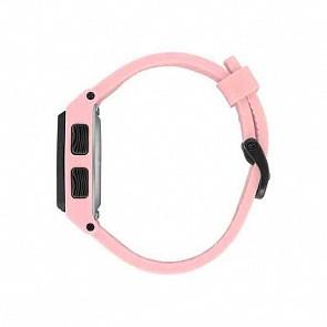 Nixon Women's Rival Watch - Pink/Black