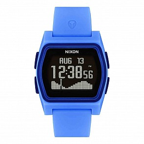 Nixon Women's Rival Watch - Powder Blue