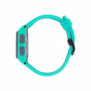Nixon Women's Rival Watch - Turquoise