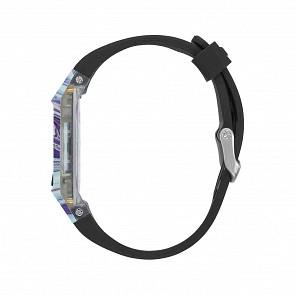 Nixon Comp Watch - Marbled Multi/Black