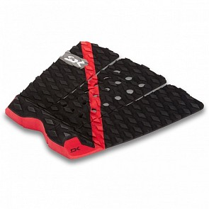 Dakine Albee Layer Pro Traction - Black