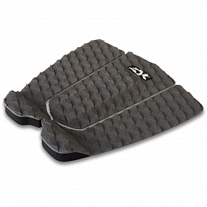 Dakine Andy Irons Pro Surf Traction - Shadow