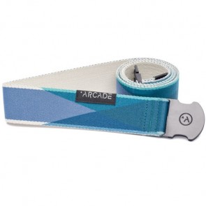 Arcade The Aspect Belt - Blue/Gradient