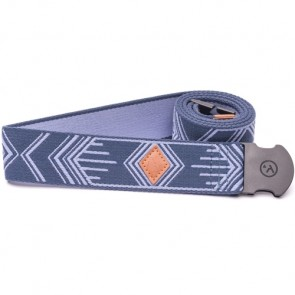 Arcade The Monument Belt - Blue
