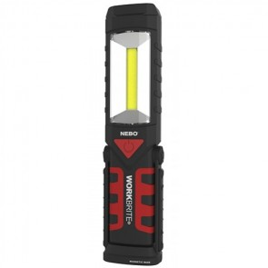 Nebo Workbrite 2 Magnetic Light