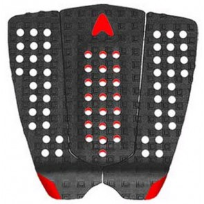 Astrodeck 123 Nathan Traction - Black
