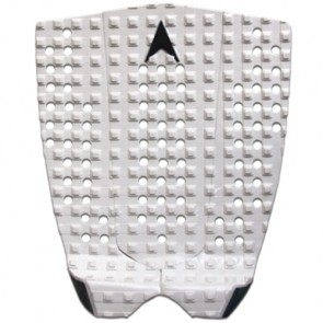 Astrodeck 949 Flat And Fast Traction - White