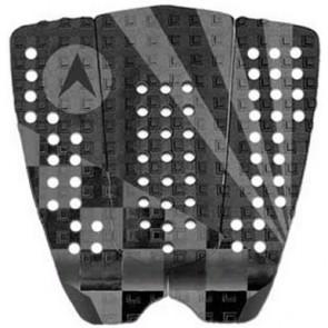Astrodeck 808 John John Traction - Charcoal - 2016