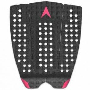 Astrodeck Fast and Flat Traction - Black