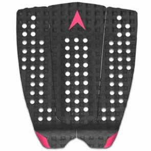 Astrodeck 949 Flat And Fast Traction - Black