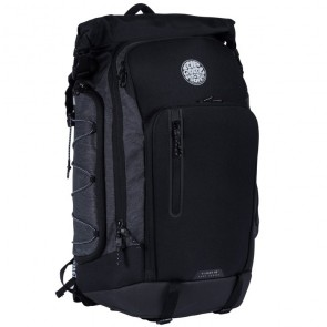 Rip Curl F-Light Surf 40L Backpack - Midnight