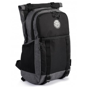 Rip Curl Dawn Patrol 2.0 Surf 30L Backpack - Midnight