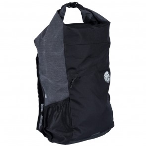 Rip Curl Ventura 2.0 Surf 26L Backpack - Midnight