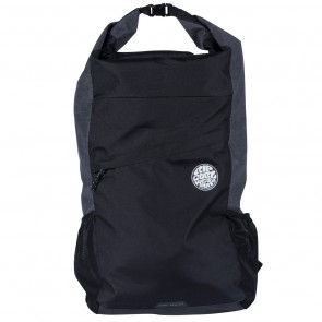 Ripcurl Ventura 2.0 Surf 26L Backpack - Midnight