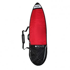 Pro-Lite Boardbags Session Grom Day Bag - Red