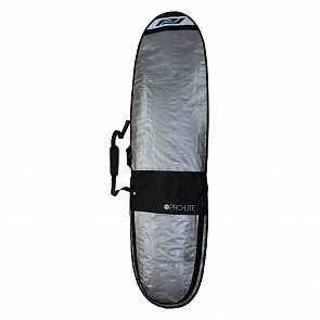Pro-Lite Boardbags Resession Longboard Day Bag