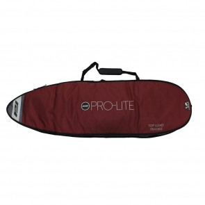 Pro-Lite Boardbags Smuggler Shortboard Travel Surfboard Bag Limited Edition