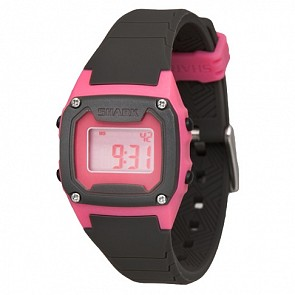 Freestyle Shark Classic Mini Watch - Pink/Black