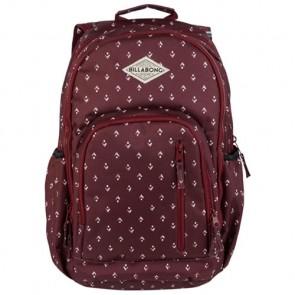 Billabong Women's Roadie Backpack - Multi