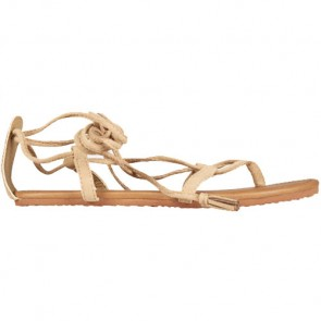 Billabong Women's Around The Sun Sandals - Dune