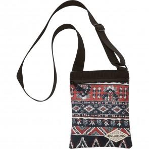 Billabong Women's Good Vibes Bag - Sierra