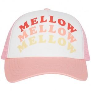 Billabong Women's Across Waves Trucker Hat - Multi