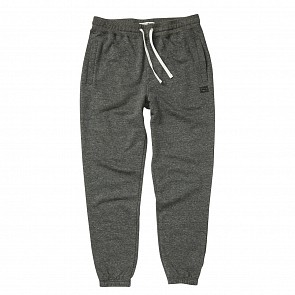 Billabong All Day Sweatpants - Black