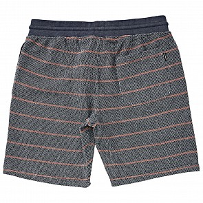 Billabong Flecker Ventana Shorts - Navy