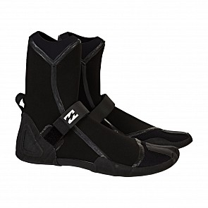 Billabong Furnace Carbon Ultra 3mm Split Toe Boots