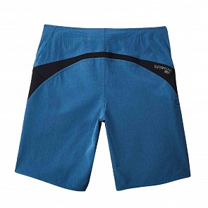 O'Neill Superfreak Boardshorts - Blue 2