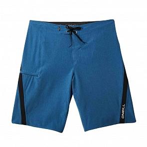 Billabong Superfreak Boardshorts - Blue 2