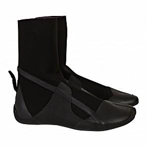 Billabong Women's Furnace Synergy 5mm Split Toe Boots