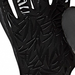 Billabong Women's Synergy 2mm Gloves