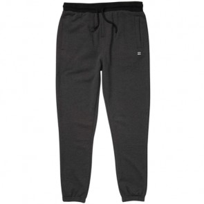 Billabong Balance Pants - Black Heather