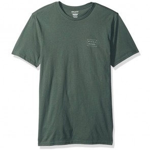 Billabong Die Cut T-Shirt - Forest