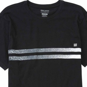 Billabong Kirra T-Shirt - Black