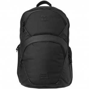 Billabong Command Surf Backpack - Stealth