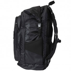 Billabong Surf Trek Backpack - Stealth