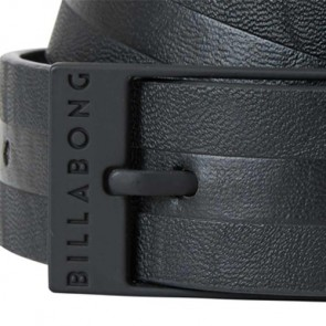 Billabong Bower Belt - Black