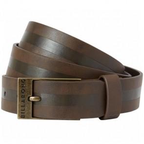 Billabong Bower Belt - Java