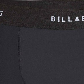 Billabong All Day Undershorts