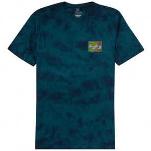Billabong Adrift T-Shirt - Marine