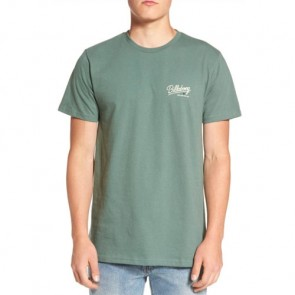 Billabong Baldwin T-Shirt - Forest