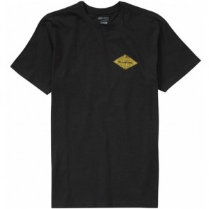 Billabong Supply T-Shirt - Black