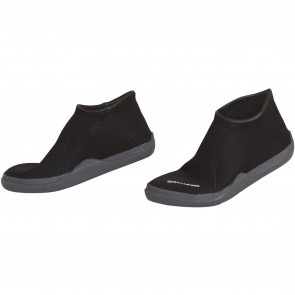 Billabong Tahiti 2mm Reef Boots