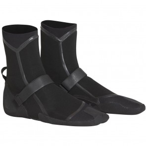Billabong Furnace Carbon Ultra 3mm Split Toe Boots - 2019